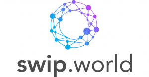 Logo SWIP - Swiss Innovation Pool AG