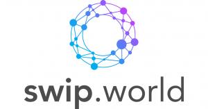 Logo SWIP - Swiss Innovation Pool AG